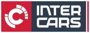 Inter Cars звітує про збільшення продажів у квітні
