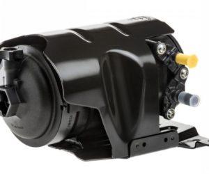Новый топливный фильтр для Ford Transit от Sogefi