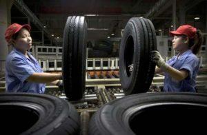 Выводы Еврокомиссии о негативном влиянии китайского импорта оспорены CRIA