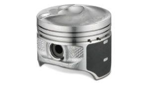 Специалисты MS Motorservice: Вихревые клапаны/перекидные заслонки. В чём разница?