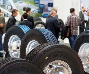 Европейский рынок грузовых шин ожидает дефицит и рост цен