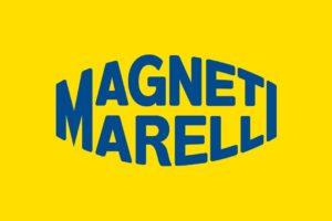 Magneti Marelli шукає регіонального менеджера з продажів та технічного супроводу обладнання для автомайстерень