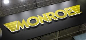 Компания Tenneco признана «Поставщиком года»