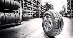 Глобальний рейтинг експортерів шин