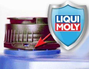 LIQUI MOLY  советует какое масло выбрать для вашего авто