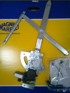 Электрические стеклоподъемники от Magneti Marelli