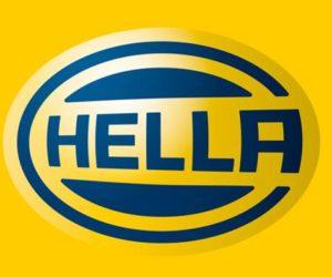HELLA проводит сделку по продаже своих оптовых компаний в Дании и Польше