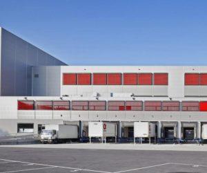 Компанія Inter Cars Ukraine відвідала штаб-квартиру Ferdinand Bilstein GmbH + Co. KG