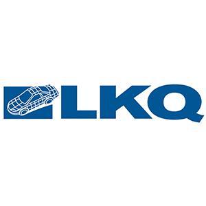 Фінансові результати корпорації LKQ