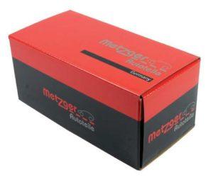 Компанія Metzger офіційно доступна в Україні
