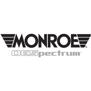 Новинка Monroe - линейка пружин для более комфортной и безопасной езды