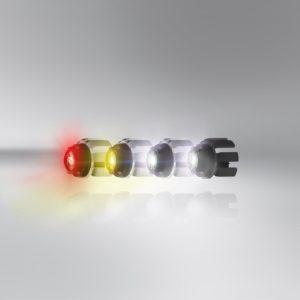 Osram представляет новое семейство ламп XLS