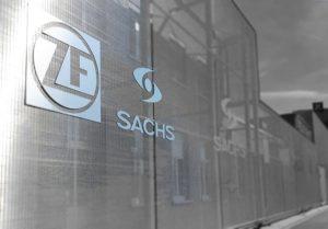 ZF організував поїздку на завод для керівників СТО мережі «Карго Сервіс»