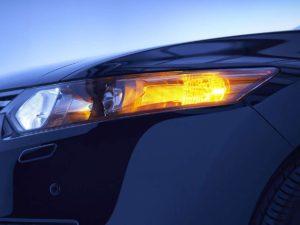 Philips X-treme Ultinon LED пополнили премиальную линейку сигнальных светодиодных ламп