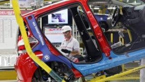 Корпорация KKR завершила процедуру купівлі Magneti Marelli