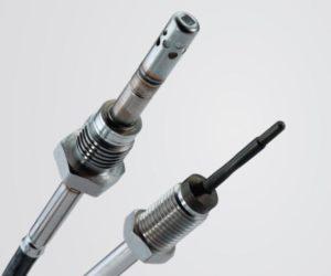Новые датчики температуры отработанных газов от Motorservice
