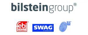 Компания bilstein group провела выездную конференцию