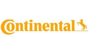 В Continental розповіли про особливості шин для заводської комплектації