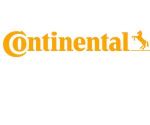 Continental працює над технологією виробництва шин із кульбаб