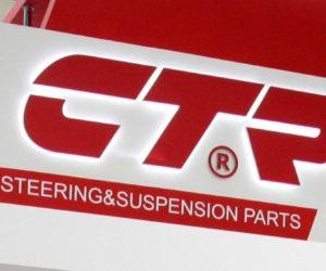 Компания CTR объявила о запуске канала на видеосервисе YouTube