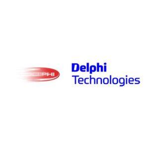 Delphi Technologies презентует новый бренд, продукты и сервис на Automechanika
