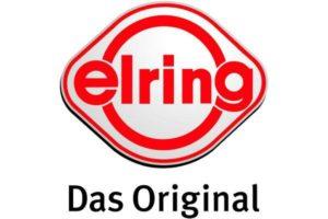 Новые каталоги запчастей для грузовых и легковых автомобилей от Elring