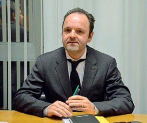 Компания Marangoni меняет генерального директора и направление развития