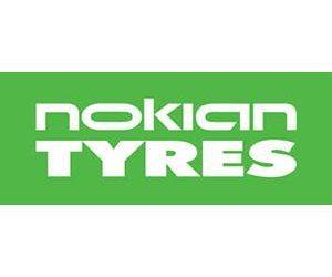 Финансовые результаты Nokian Tyres за I полугодие 2018 года