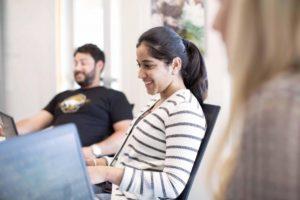 Forbes визнала Continental одним з кращих роботодавців для жінок