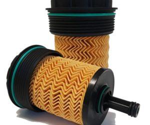Технологии фильтрации от Sogefi признанны лучшими