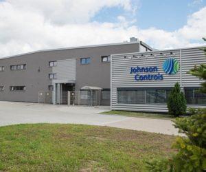 Johnson Controls продає акумуляторний бренд VARTA