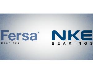 Fersa приобрела подшипниковую компании NKE
