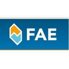 "Новинка в ассортименте ""Омега-автопоставка"" — бренд FAE"