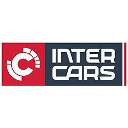 Група Inter Cars звітує про стабільне зростання продажів в листопаді 2018 року