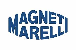 Решение Smart Corner™ от Magneti Marelli™ удостоено награды Innovation Award на выставке CES 2019