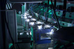 Специалисты Philips отвечают на вопросы, которые возникают у вас перед покупкой автомобильных ламп