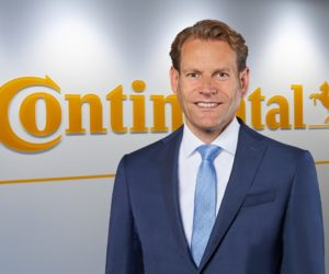 Continental відкрив лабораторію «Taraxagum Lab Anklam»