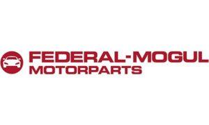 Federal-Mogul Motorparts сообщает об обновленных каталогах