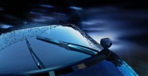 DENSO представляет щетки стеклоочистителя практически для любого автомобиля