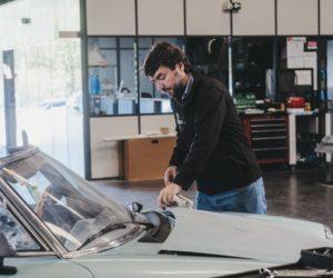 ZF рекомендует автосервисам формировать свою уникальную позицию для привлечения новых клиентов