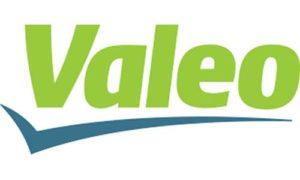 Valeo представляет расширение ассортимента гидравлических систем сцепления