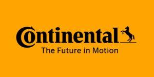 Шина PremiumContact 6 від Continental отримала найвищий рейтинг в тесті шин