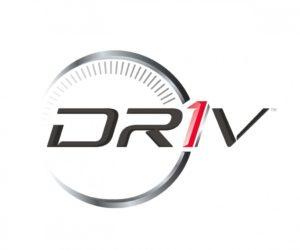 В результате разделения бизнеса Tenneco будет создана компания DRiV Incorporated