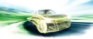 Независимый рынок автозапчастей: изменения и вызовы от DENSO