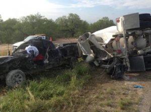 Дефект шины Goodyear стал причиной ДТП с летальным исходом