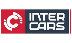 Конкурс «Young Cars Mechanic» від Inter Cars Ukraine