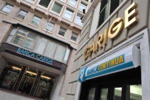 Компания Pirelli отвергла обвинения в непогашении долгов