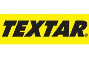Юнік Трейд розширив асортимент бренду TEXTAR