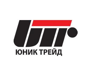 Юнік Трейд повідомляє про відкриття другого складу в Києві