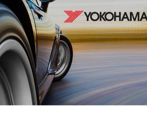 Итоги 2018 года от Yokohama
